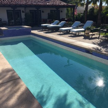 Pool Care pool care solutions - 17 photos & 15 reviews - pool cleaners - 401