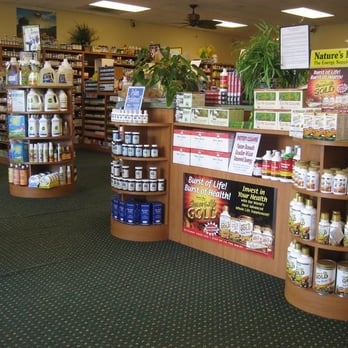 Find Super Supplements in Federal Way with Address, Phone number from Yahoo US Local. Includes Super Supplements Reviews, maps & directions to Super Supplements in Federal Way 4/5(13).