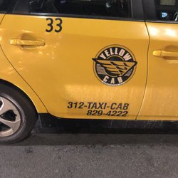 kimball office orders uber yelp. Photo Of Yellow Cab Affiliation Dispatch - Chicago, IL, United States Kimball Office Orders Uber Yelp S