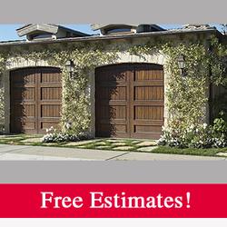Photo Of Express Garage Doors Company Malibu   Malibu, CA, United States