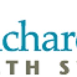 Pediatricians in findlay ohio