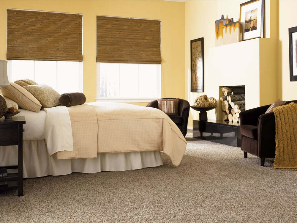 Advantage Flooring: 4 E King St, Shippensburg, PA