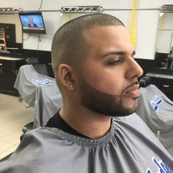 Photo of Platinum Fades - Harwood Heights, IL, United States