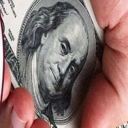 Personal installment loans bad credit image 7