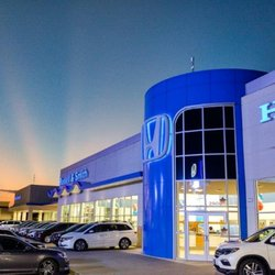 Awesome Photo Of Russell U0026 Smith Honda   Houston, TX, United States. Russell U0026