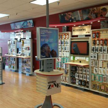 verizon authorized retailer wireless zone 41 photos \u0026 11 reviews