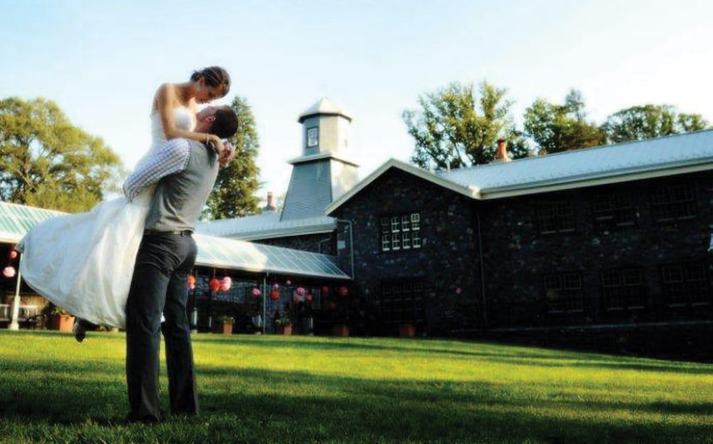 Carriage House At Rockwood Park: 4671 Washington St Extension, Wilmington, DE