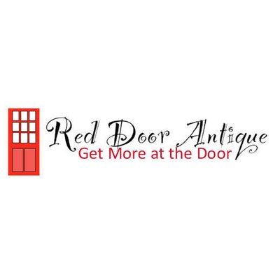 Photo for Red Door Antique - Red Door Antique - Antiques - 1447 Coley Rd, Tupelo, MS - Phone