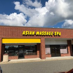 Massage centreville Asian