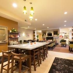 Hilton Garden Inn Flagstaff 51 Photos 80 Reviews Hotels 350 West Forest Meadows St