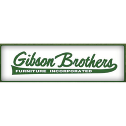 Gibson Bros Furniture M 246 Bel 279 N Main St Mooresville