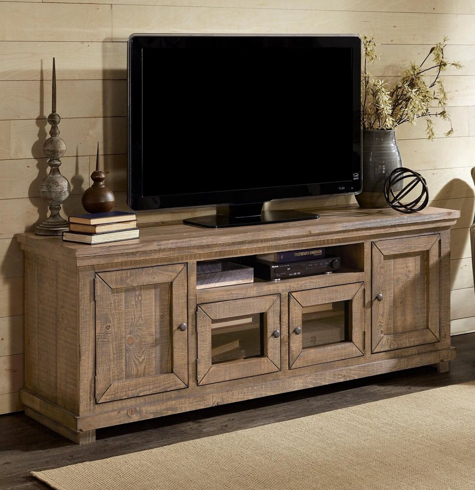 Furniture At Wholesale Prices: Awesome Furniture Great Price