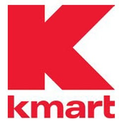 d7ffd207c0 Kmart - 44 Reviews - Department Stores - 261 N McDowell Blvd ...