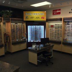 2af13f109f0e8 Wing Eyecare - 32 Photos   12 Reviews - Eyewear   Opticians - 8537 US  Highway 42