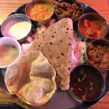 Dhaba Restaurant Richmond Va
