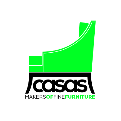 Superb Photo Of Casas Makers Of Fine Furniture   Dallas, TX, United States. CUSTOM