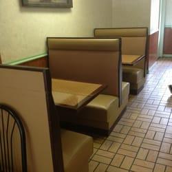 Photo Of New Star Chinese Restaurant Wyncote Pa United States