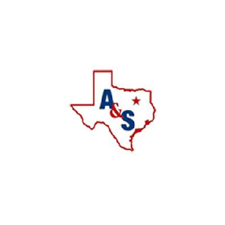A&S Air Conditioning: 1095 Farm Rd 2560, Sulphur Springs, TX