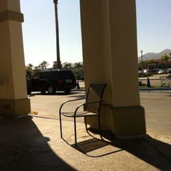 Tlc Car Wash San Marcos Ca
