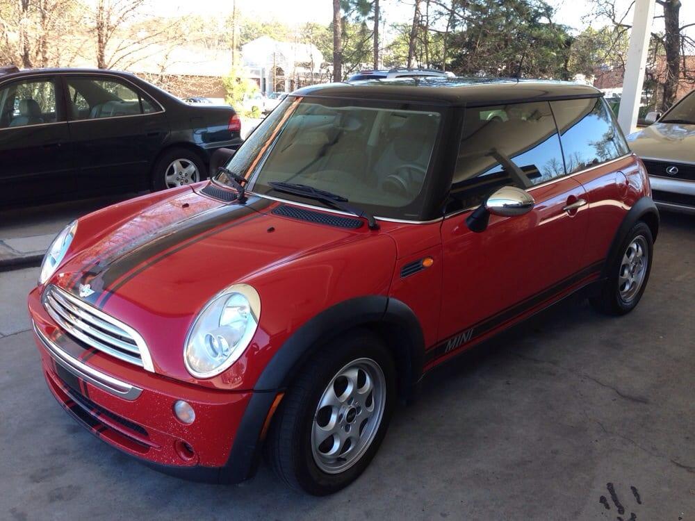 CarMax - Car Dealers - Atlanta, GA - Reviews - Photos ...