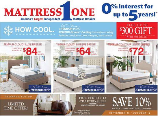 photo of mattress one waco tx united states mattress one p65 mattress