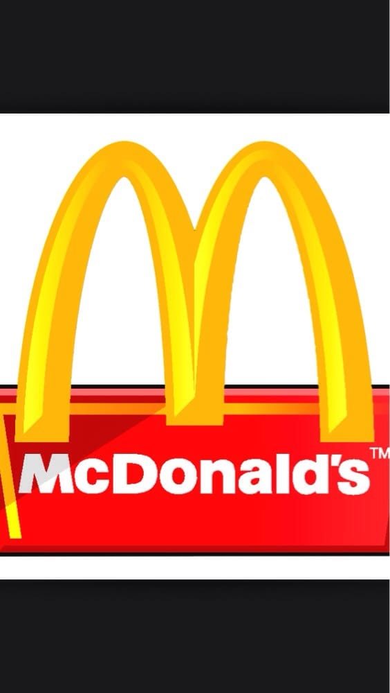 Lombard (IL) United States  City pictures : McDonalds Lombard, IL, United States. McDonald's symbol