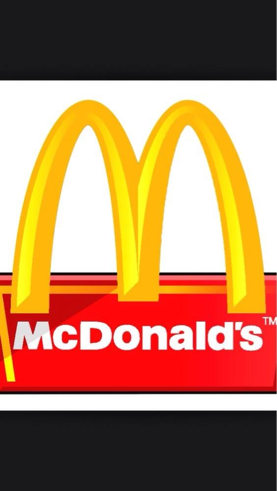 Lombard (IL) United States  city photos : McDonalds Lombard, IL, United States. McDonald's symbol