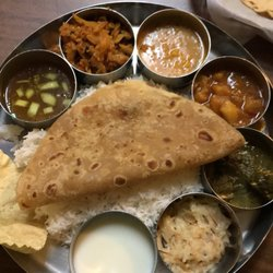 Best Indian Restaurants Near Dhaba In Richmond Va Yelp