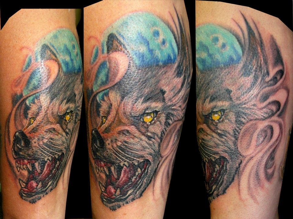 tattoo by dino yelp