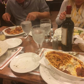Amarone Italian Restaurant 16 Photos 34 Reviews Italian 160