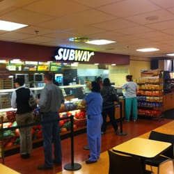 how do i delete a contact from my iphone subway sandwiches dunbar broadway baltimore md 21287
