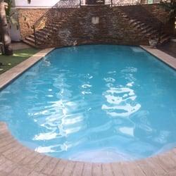 Photo of L.A.'s Best Pool Service & Repair - Van Nuys, CA,