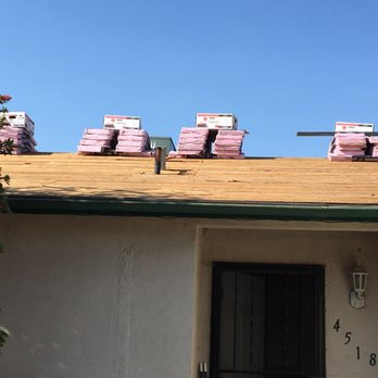 Photo Of PetersenDean Roofing U0026 Solar   Fresno, CA, United States