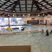 Mountlake Terrace Recreation Pavilion Pool 11 Photos 42 Reviews Playgrounds 5303 228th