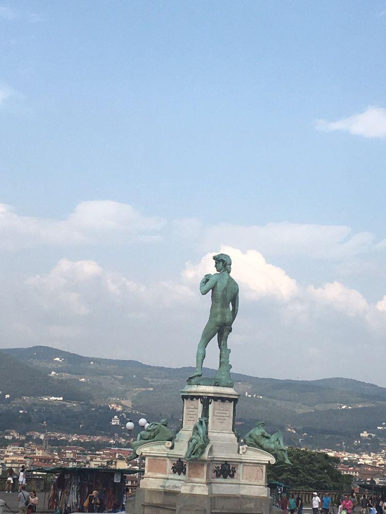Italian Florence: 437 Photos & 178 Reviews