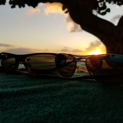2d15cb404a Lahaina Sunglass Company - 13 Photos   60 Reviews - Sunglasses - 715 Front  St