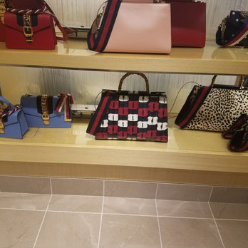 9fb72b662bff Gucci at Neiman Marcus - 29 Photos - Leather Goods - 3393 Peachtree ...