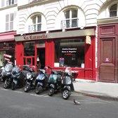 Le Plus Mauvais Restaurant Mauricien  Ef Bf Bd Paris