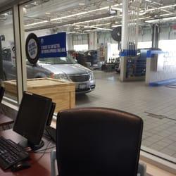 Bloomington Chrysler Jeep Dodge Ram - 12 Reviews - Car Dealers ...