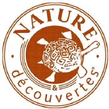 Nature et d couvertes 11 avis magasin de jouets 30 - Nature et decouverte jouets ...