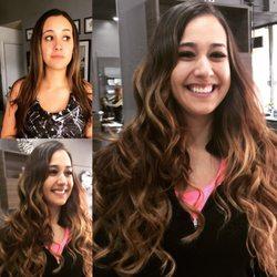 Juldan Hair Salon - 87 Photos & 45 Reviews - Hair Extensions - 17370 Preston Rd, North Dallas, Dallas, TX - Phone Number - Services - Yelp