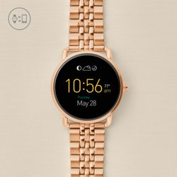 fossil outlet 16 photos watches 4015 i 35 south san marcos