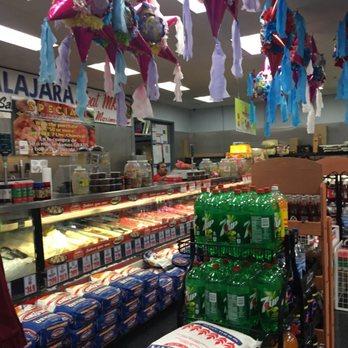 Photo Of Guadalajara Meat Market Grover Beach Ca United States