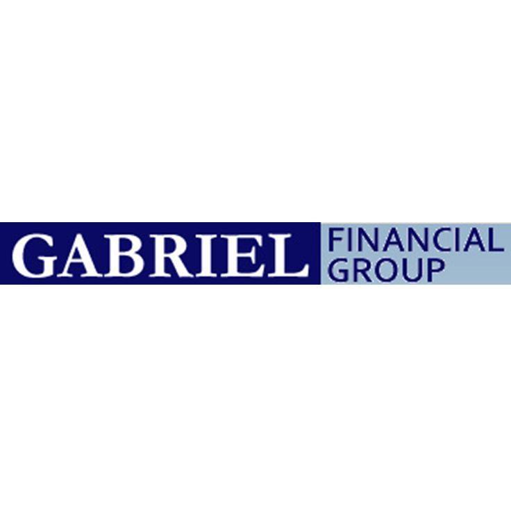 Gabriel Financial Group