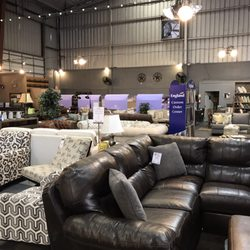 Charmant Photo Of Austinu0027s Couch Potatoes   Austin, TX, United States