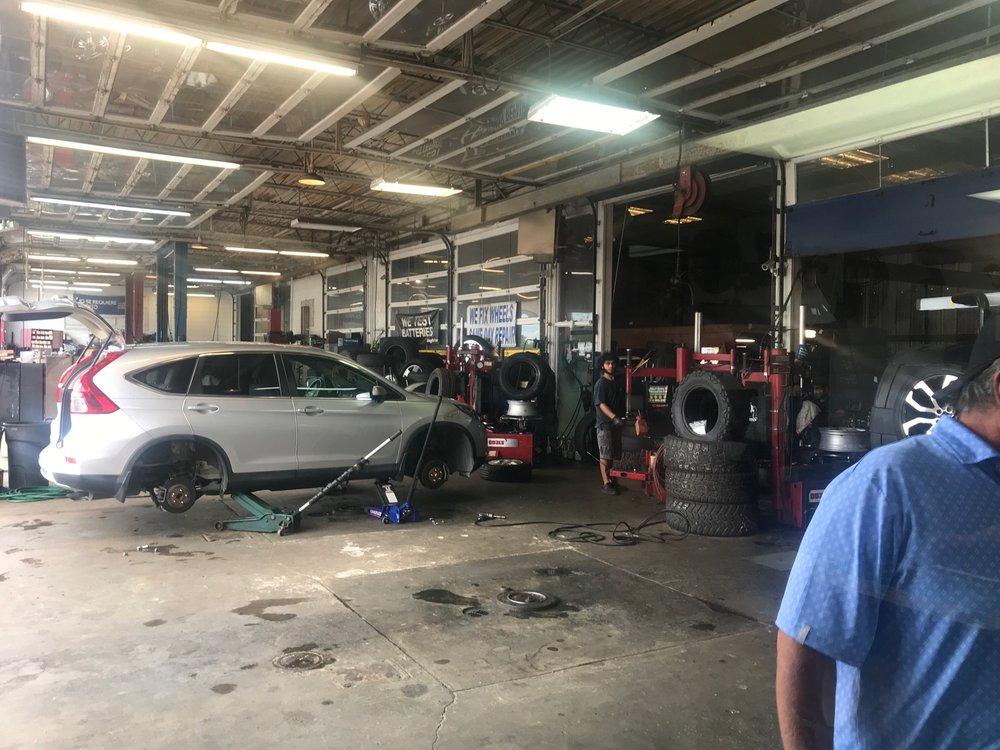 o - Buy Cheap Tires Algiers Louisiana