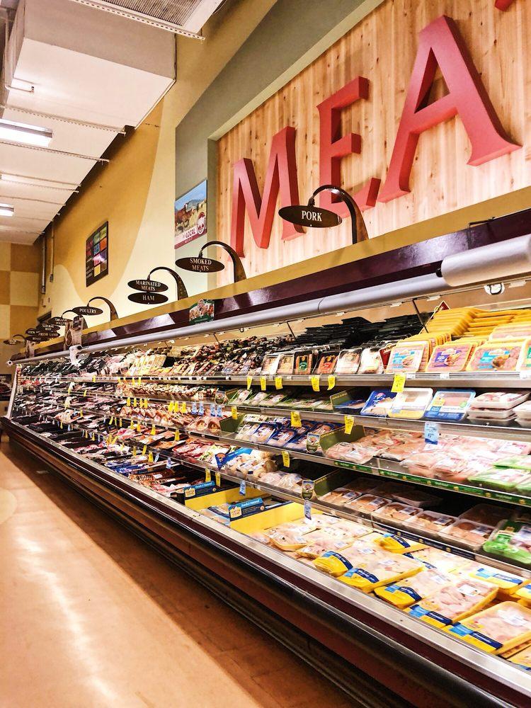 Times Supermarket - Honokowai: 3350 Lower Honoapiilani Rd, Lahaina, HI