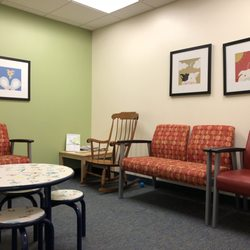 Columbia Medical Practice - 5450 Knoll North Dr, Columbia