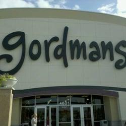 Gordmans department stores 4601 1st ave se cedar rapids ia photo of gordmans cedar rapids ia united states mozeypictures Image collections