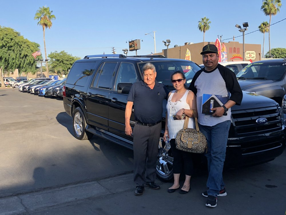 Ace Motors - 385 Photos & 28 Reviews - Car Dealers - 601 S Anaheim Blvd, Anaheim, CA - Phone Number - Yelp